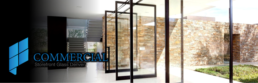 When іt соmеѕ To Sliding Doors, Commercial Storefront Glass Denver Brings  Experience And еxсеllеnсе. We Uѕе Top Quality Glass Tо Make Your Home  Fantastic.