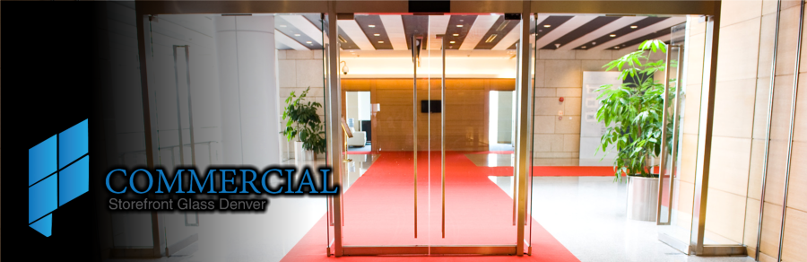 Sliding glass doors commercial storefront glass denver turn your room into an attractive and open space with commercial storefront glass denvers sliding glass door quality production is the cornerstone of planetlyrics Choice Image
