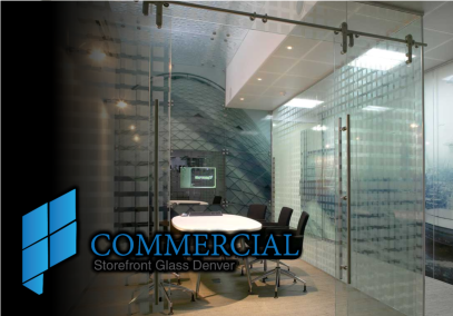 Sliding glass doors commercial storefront glass denver call commercial storefront glass denver today for more information about all the styles and models of our sliding glass doors planetlyrics Choice Image