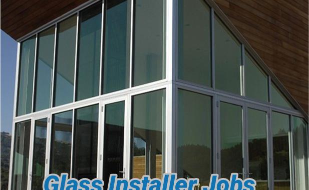 Glass Installer Jobs Commercial Glass Denver