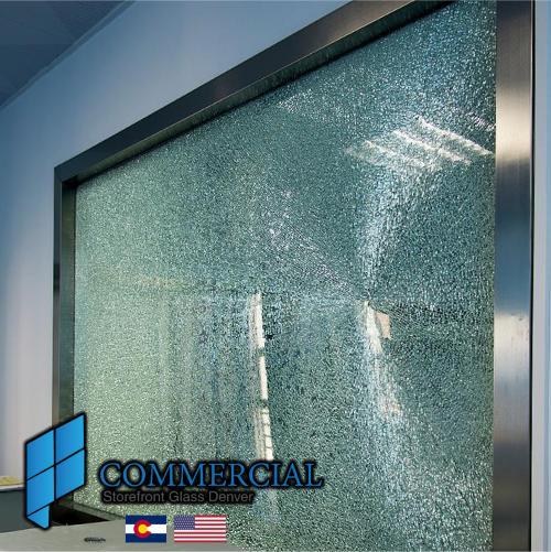 commercial storefront glass denver window door replacement 123