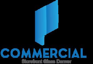 Commercial_Storefront_Glass_Denver LOGO